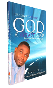 3DBook_DecidingToKnowGod (slim)
