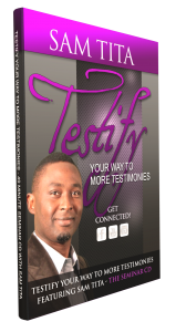 3DBook_Testify (slim)