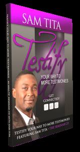 3DBook_Testify (slim)