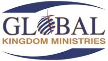 GKM-logo