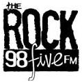 Rock985fm